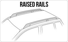 Raised.Rails.jpg