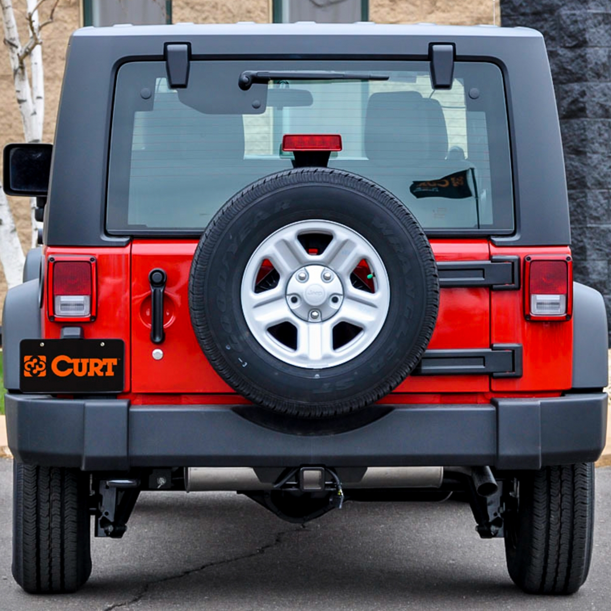 Curt.Jeep (1 of 1).jpg