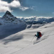 large_bc skiing 1 resource page.jpg