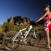 large_mtb resource page.jpg
