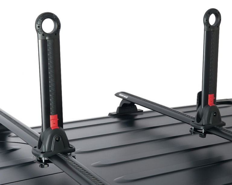 Rhino Nautic Stack Kayak Carrier