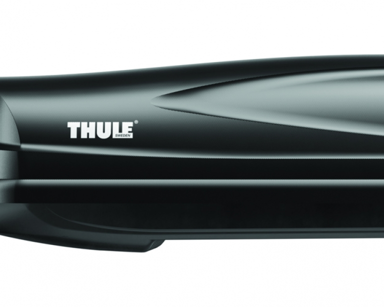 Thule Force 16