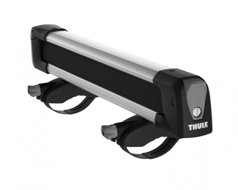 Thule Snowpack 4