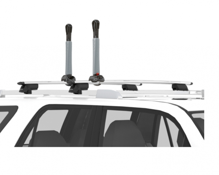 Yakima BigStack Kayak Carrier