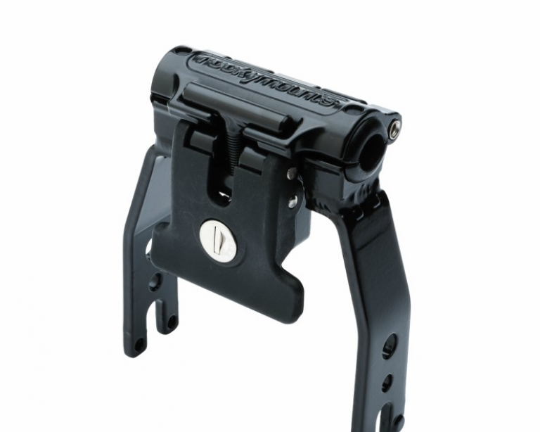 Roof Rack Accessories by Thule, Yakima, and RockyMounts
