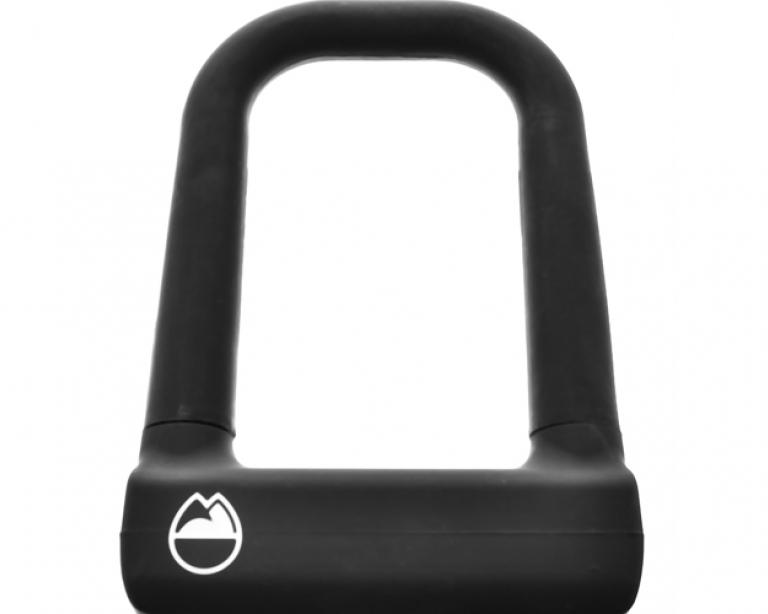 RockyMounts Warrant U-Lock