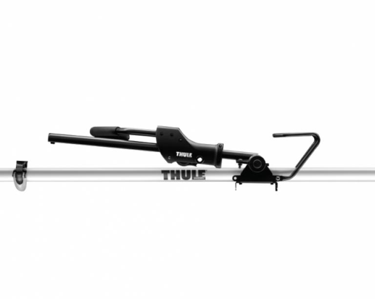 Thule Sidearm