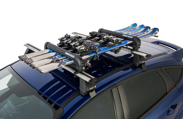 Rhino Rack 4 Ski