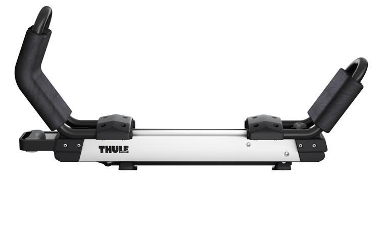 Thule Hullavator Pro