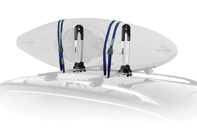 Thule Stacker Kayak Carrier