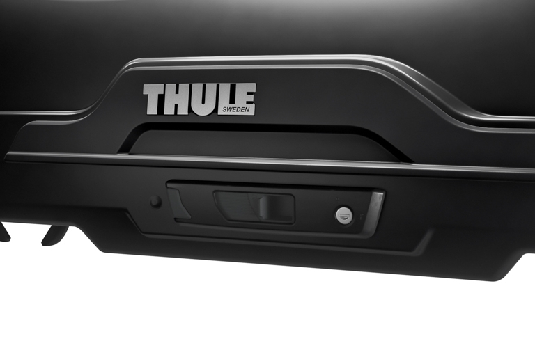 Thule Motion XT XL