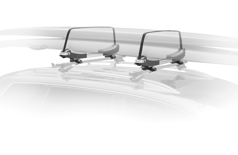 Thule SUP Taxi Standup Paddleboard Carrier