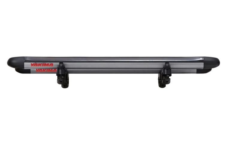 Yakima SupPup Standup Paddleboard Carrier