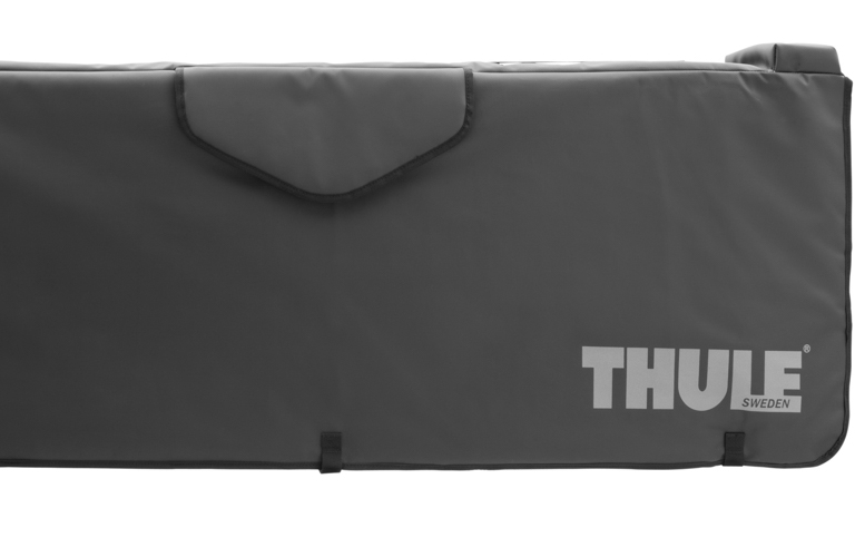 Thule Gate Mate Tailgate Cover