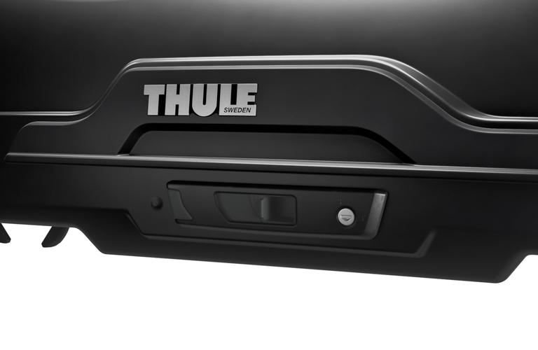 Thule Motion XT XXL