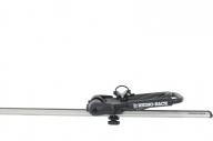 Rhino Rack Folding J Style Kayak Carrier