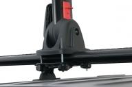 Rhino Nautic Stack Kayak Carrier