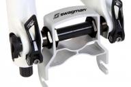 Swagman Spire Thru-Axle Adapter