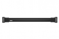 Thule AeroBlade Edge - Flush Mount