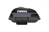Thule AeroBlade Edge - Raised Rail
