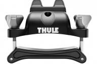 Thule Board Shuttle