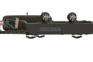 Yakima LoadWarrior Cargo Basket