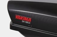 Yakima SkyBox 12