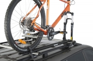 Rent Roof Mounted Bike Racks